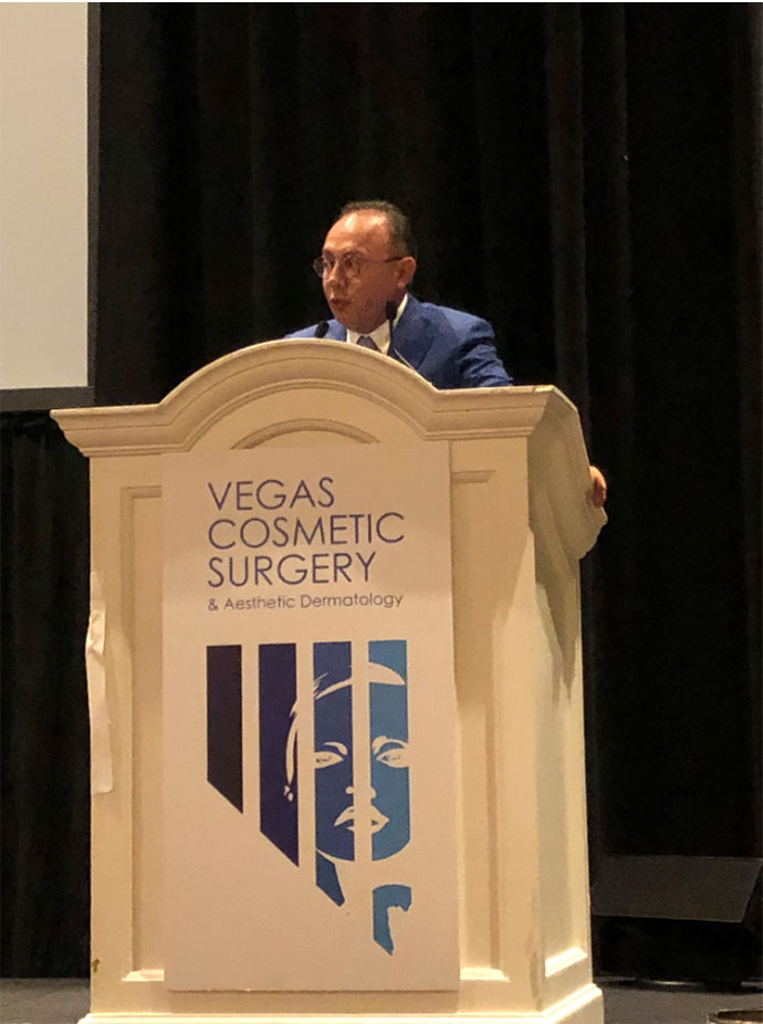 DR mARWAN aBBOUD 0 Vegas cosmetic surgery & aesthetic dermatology