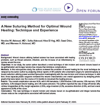 dr-abboud-new-suturing-method-2020